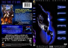 Aliens (1986) Tamil Dubbed Movie HD 720p Watch Online