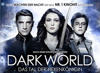 Dark World (2010) Tamil Dubbed Movie HD 720p Watch Online