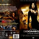 Doomsday (2008) Tamil Dubbed Movie HD 720p Watch Online