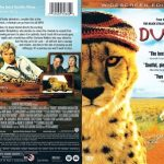 Duma (2005) Tamil Dubbed Movie DVDRip Watch Online