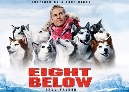 Eight Below (2006) Tamil Dubbed Movie HD 720p Watch Online