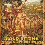 Gold of the Amazon Women (1979) Tamil Dubbed Movie DVDRip Watch Online