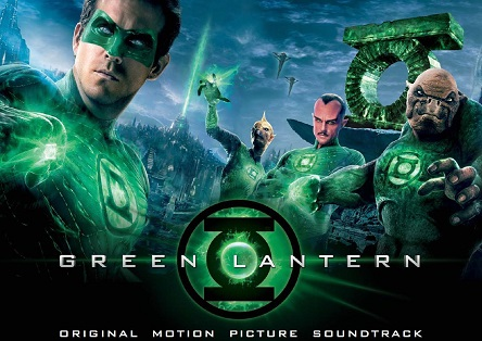 Green Lantern (2011) Tamil Dubbed Movie HD 720p Watch Online (Extended)