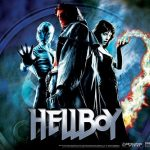 Hellboy (2004) Tamil Dubbed Movie HD 720p Watch Online
