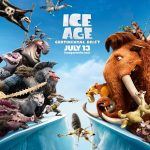 Ice Age 4: Continental Drift (2012) Tamil Dubbed Movie HD 720 Watch Online
