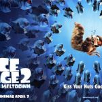 Ice Age 2: The Meltdown (2006) Tamil Dubbed Movie HD 720p Watch Online