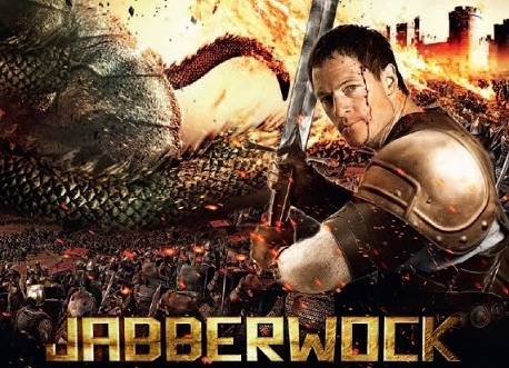 Jabberwock (2011) Tamil Dubbed Movie HD 720p Watch Online