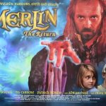 Merlin The Return (2000) Tamil Dubbed Movie DVDRip Watch Online
