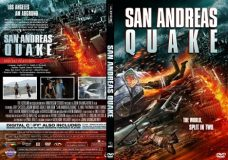 San Andreas Quake (2015) Tamil Dubbed Movie HD 720p Watch Online