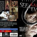 See No Evil (2006) Tamil Dubbed Movie HD 720p Watch Online