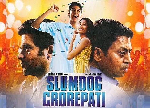 Slumdog Millionaire (2008) Tamil Dubbed Movie HD 720p Watch Online