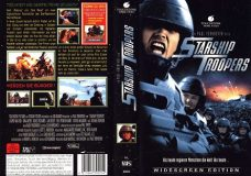 Starship Troopers (1997) Tamil Dubbed Movie HD 720p Watch Online