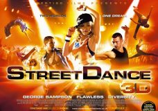 StreetDance 3D (2010) Tamil Dubbed Movie HD 720p Watch Online