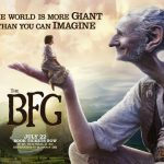 The BFG (2016) Tamil Dubbed Movie HDRip 720p Watch Online (v2 HQ Audio)