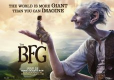 The BFG (2016) Tamil Dubbed Movie DVDScr Watch Online