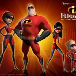 The Incredibles (2004) Tamil Dubbed Movie HD 720p Watch Online