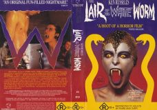 The Lair of the White Worm (1988) Tamil Dubbed Movie HD 720p Watch Online