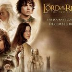 The Lord of the Rings 2: The Two Towers (2002) Tamil Dubbed Movie HD 720p Watch Online