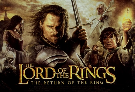 The Lord of the Rings 3: The Return of the King (2003) Tamil Dubbed Movie HD 720p Watch Online