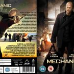 The Mechanic (2011) Tamil Dubbed Movie HD 720p Watch Online