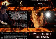 White Noise 2: The Light (2007) Tamil Dubbed Movie HD 720p Watch Online