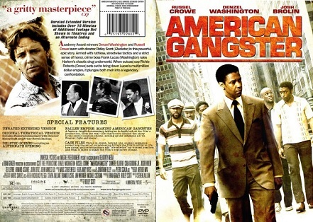 American Gangster (2007) Tamil Dubbed Movie HD 720p Watch Online (Unrated)