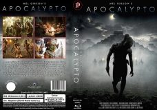 Apocalypto (2006) Tamil Dubbed Movie HD 720p Watch Online