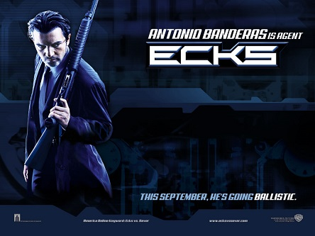 Ballistic: Ecks vs. Sever (2002) Tamil Dubbed Movie HD 720p Watch Online