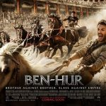 Ben-Hur (2016) Tamil Dubbed Movie HD 720p Watch Online (Clear Audio)