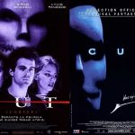 Cut (2000) Tamil Dubbed Movie DVDRip Watch Online