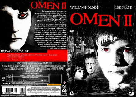 Damien: Omen II (1978) Tamil Dubbed Movie HD 720p Watch Online