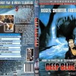 Deep Blue Sea (1999) Tamil Dubbed Movie HD 720p Watch Online