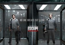 Escape Plan (2013) Tamil Dubbed Movie HD 720p Watch Online