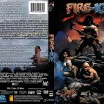 Fire and Ice (1983) Tamil Dubbed Cartoon Movie HD 720p Watch Online