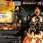 Ghost Rider 1 (2007) Tamil Dubbed Movie HD 720p Watch Online (Extended)