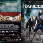 Hancock (2008) Tamil Dubbed Movie HD 720p Watch Online