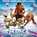 Ice Age: Collision Course (2016) Tamil Dubbed Movie HDRip 720p Watch Online (HQ Audio)