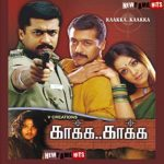 Kaakha Kaakha (2003) HD 720p Tamil Full Movie Watch Online