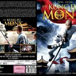 Last Kung Fu Monk (2010) Tamil Dubbed Movie HD 720p Watch Online