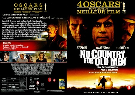 No Country for Old Men (2007) Tamil Dubbed Movie HD 720p Watch Online