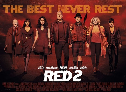 Red 2 (2014) Tamil Dubbed Movie HD 720p Watch Online