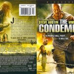 The Condemned (2007) Tamil Dubbed Movie HD 720p Watch Online