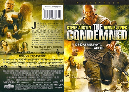 The-Condemned-2008-Tamil-Dubbed-Movie-HD