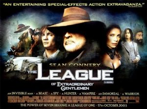 the league of extraordinary gentlemen tamil dubbed movie free download