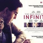 The Man Who Knew Infinity [Ramanujan] (2015) Tamil Dubbed Movie HD 720p Watch Online