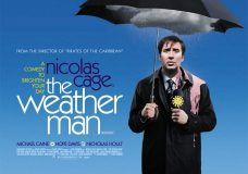 The Weather Man (2005) Tamil Dubbed Movie HD 720p Watch Online