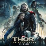 Thor 2: The Dark World (2013) Tamil Dubbed Movie HD 720p Watch Online (Updated)