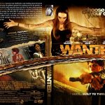 Wanted (2008) Tamil Dubbed Movie HD 720p Watch Online