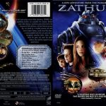 Zathura: A Space Adventure (2005) Tamil Dubbed Movie HD 720p Watch Online