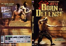 Born to Defense (1986) Tamil Dubbed Movie DVDRip Watch Online